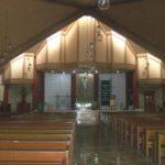 Wedding-church-stjude