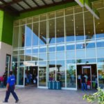 abreeza-mall-davao-entrance