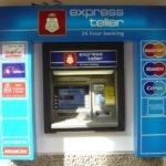 bpi atm_banking