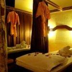 firmspa-massagebeds-500×335