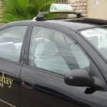 Mabuhay-Black-Taxi-Davao