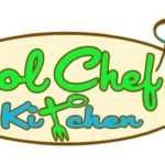 Kool Chef Kitchen