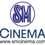 SM-CINEMA-logo