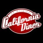 California Diner, Davao