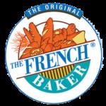 frencbaker