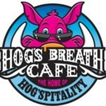 Hog's Breath Cafe SM Lanang Premier Davao, Philippines