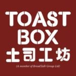 toastbox_logo2