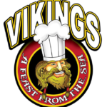 Vikings, Largest Buffet Restaurant in Davao City