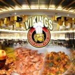vikings sm lanang premier