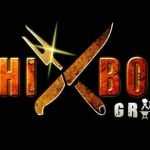 Chixboy Grill