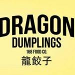 dragon-franchise