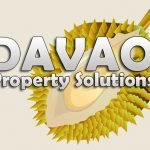 Davao Property Solutions Realty Services