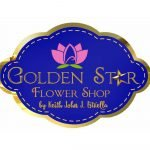 Golden Star Flower Shop