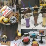 confex-cakes-and-cupcakes