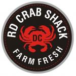 RD Crab Shack Davao City – Best Paluto All You Can in Davao City