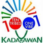 kadayawan2012-236×300.jpg