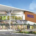 rp_New-NCCC-Mall-Maa-CTTO.xxoh58005ec7c1472ed12e27ca7089e407d8oe5D49F9CB.jpeg