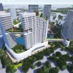 rp_NCCC-unveils-its-official-perspective-of-the-NEW-Victoria-Plaza.xxohc1f4fd4b0597bc791c22c739c98680efoe5D45A9D1.jpeg