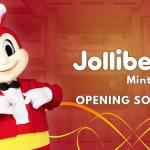 OPENING-SOON…-JOLLIBEE-Mintal-After-Vista-Mall-the-most-successful.xxoh0d889d95136476664cafdb03adc28d0foe5D4543A7.jpeg