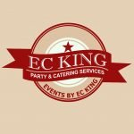 Events by EC King by Four J Kings Event Planner Services – Coordination – Event Catering – Decorator in Davao City
