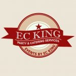 Events-by-EC-King-by-Four-J-Kings-Event-Planner-Services