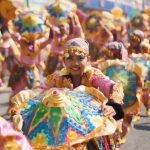 34th-Kadayawan-Festival-Teaser.xxohcc682eb52abe8d2467e017573365602boe5DA173F8.jpeg