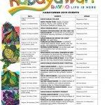 Official-Events-Kadayawan-sa-Davao.xxohb2ffd4c0055807b55149bd5a2958696aoe5DA96B6B.jpeg