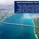 bestbreaking-DAVAO-SAMAL-BRIDGE-UPDATE-I-According-to-a-report-from.xxoh01e46dc5bf048719e16d4550521d13f5oe5DE9EF89.jpeg