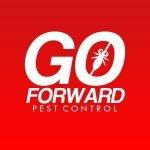 goforward pest control