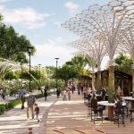 Proposed-Metro-Davao-Coastal-Promenade-The-second-in-our-series.xxoh868b74c914de65306197fea2bba31a74oe5F8A6E65.jpeg