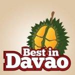 Samal-Davao-bridge-a-threat-to-marine-life.xxohcbea260c5ccf509d7cf5ec8c6978d73eoe5F8A12E2.jpeg