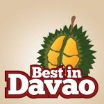 rp_Samal-Davao-bridge-a-threat-to-marine-life.xxohcbea260c5ccf509d7cf5ec8c6978d73eoe5F8A12E2.jpeg